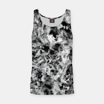 Thumbnail image of Cloak Tank Top, Live Heroes