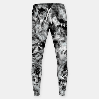 Thumbnail image of Cloak Sweatpants, Live Heroes