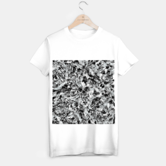Thumbnail image of Cloak T-shirt regular, Live Heroes