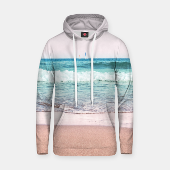 Miniaturka Pastel Ocean Dream #1 #wall #decor #art Kapuzenpullover, Live Heroes