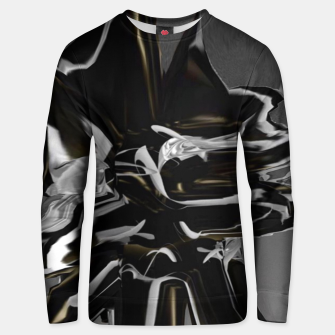 Thumbnail image of Blackonid Unisex sweater, Live Heroes