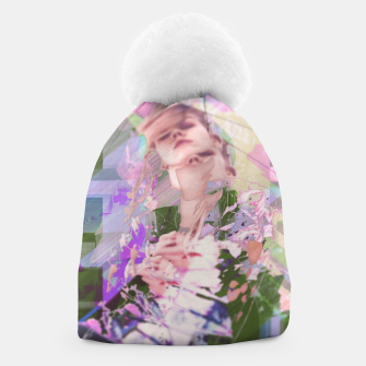 Thumbnail image of springtune Beanie, Live Heroes