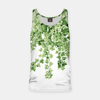 Miniatur Ivy Delight #2 #wall #decor #art  Muskelshirt , Live Heroes