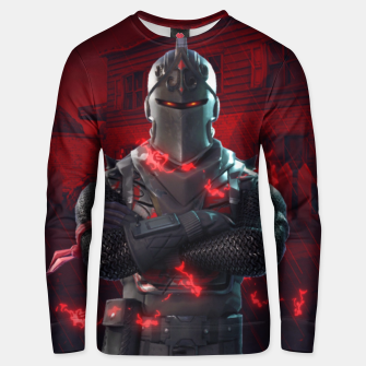 Thumbnail image of Fortnite Dark Knight Unisex pull, Live Heroes