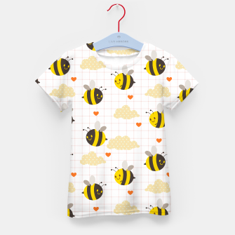 Thumbnail image of BEES, Live Heroes