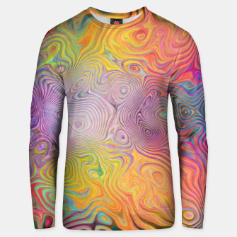 Thumbnail image of COLORDI Unisex sweater, Live Heroes