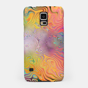 Thumbnail image of COLORDI Samsung Case, Live Heroes