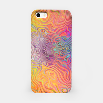 Thumbnail image of COLORDI iPhone Case, Live Heroes