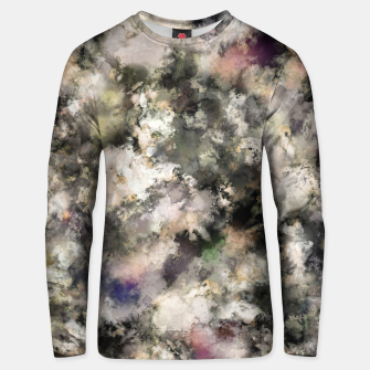 Thumbnail image of Escape route Unisex sweater, Live Heroes