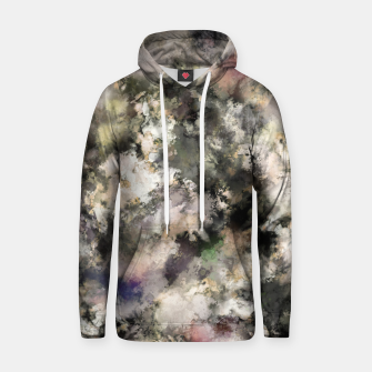 Thumbnail image of Escape route Hoodie, Live Heroes