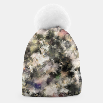 Thumbnail image of Escape route Beanie, Live Heroes