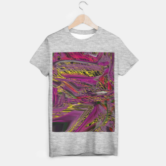 Thumbnail image of fires T-shirt regular, Live Heroes