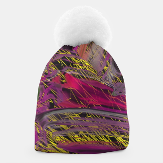 Thumbnail image of fires Beanie, Live Heroes
