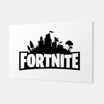 Thumbnail image of Fortnite Toile, Live Heroes