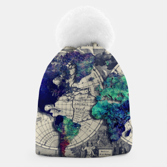 Miniature de image de world map #map #worldmap Czapka, Live Heroes