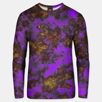 Thumbnail image of Nightfall Unisex sweater, Live Heroes
