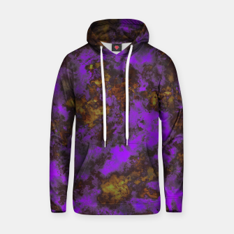 Thumbnail image of Nightfall Hoodie, Live Heroes