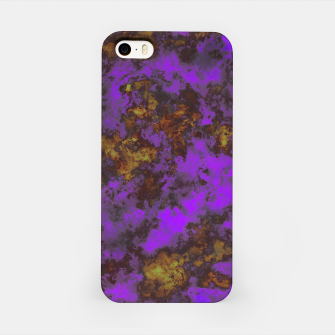 Thumbnail image of Nightfall iPhone Case, Live Heroes