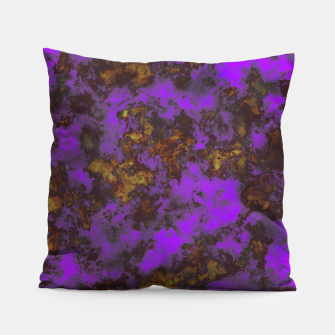 Thumbnail image of Nightfall Pillow, Live Heroes