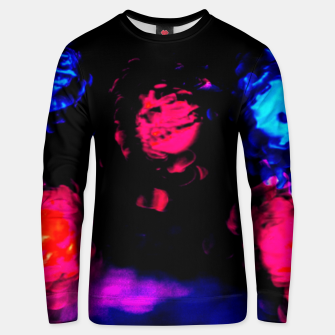 Thumbnail image of COLOR Bluza unisex, Live Heroes