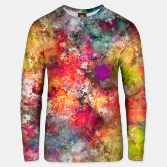Thumbnail image of Tangle Unisex sweater, Live Heroes