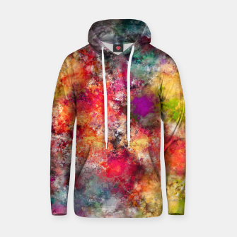 Thumbnail image of Tangle Hoodie, Live Heroes