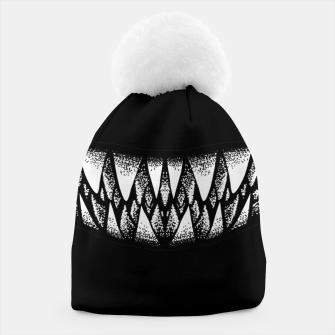 Thumbnail image of Smile Beanie, Live Heroes