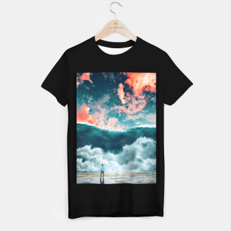 Thumbnail image of Beach sky surreal , Live Heroes