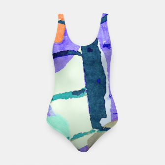 Thumbnail image of Pups Swimsuit, Live Heroes