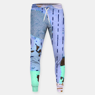 Thumbnail image of Grass Sweatpants, Live Heroes