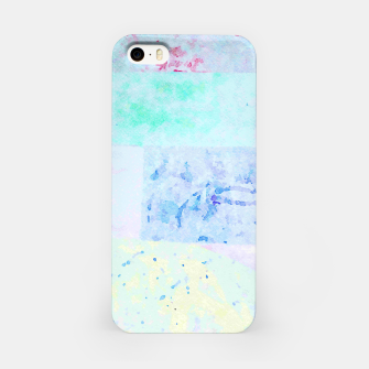 Thumbnail image of Beautiful Life iPhone Case, Live Heroes