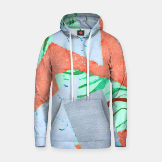 Thumbnail image of Empire Hoodie, Live Heroes
