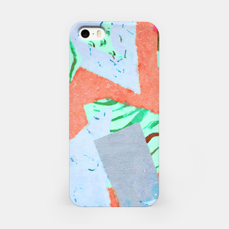 Thumbnail image of Empire iPhone Case, Live Heroes