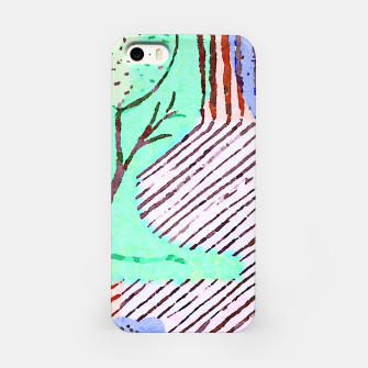 Thumbnail image of Weather iPhone Case, Live Heroes