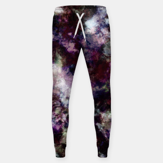 Thumbnail image of Lost in thought Sweatpants, Live Heroes