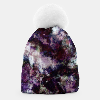Thumbnail image of Lost in thought Beanie, Live Heroes