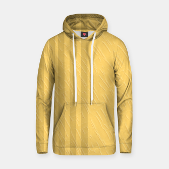 Thumbnail image of Middle lines  Sudadera con capucha, Live Heroes