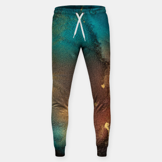 Thumbnail image of Surface of Life Sweatpants, Live Heroes