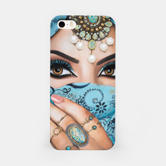 Thumbnail image of Areej iPhone Case, Live Heroes