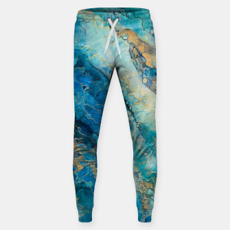 Thumbnail image of Indian Ocean Sweatpants, Live Heroes
