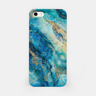 Thumbnail image of Indian Ocean iPhone Case, Live Heroes