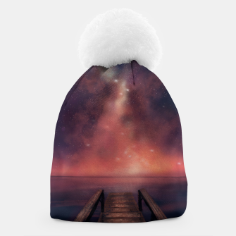 Thumbnail image of Just Be Beanie, Live Heroes
