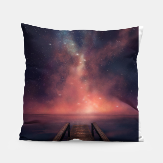 Thumbnail image of Just Be Pillow, Live Heroes