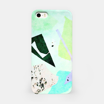Thumbnail image of Feeling This iPhone Case, Live Heroes