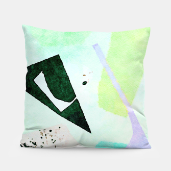 Thumbnail image of Feeling This Pillow, Live Heroes
