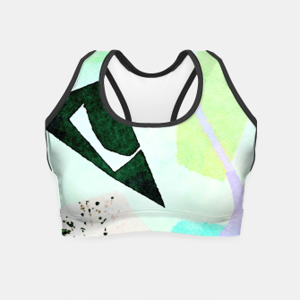 Thumbnail image of Feeling This Crop Top, Live Heroes