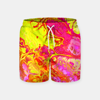 BACKGROUND 7 Swim Shorts Bild der Miniatur