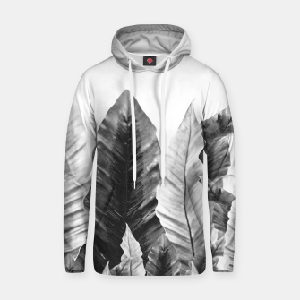 Thumbnail image of Underwater Leaves Vibes #5 #decor #art  Kapuzenpullover, Live Heroes