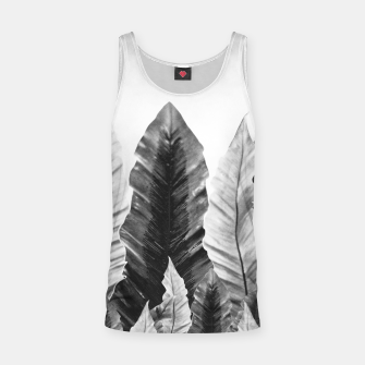 Thumbnail image of Underwater Leaves Vibes #5 #decor #art  Muskelshirt , Live Heroes