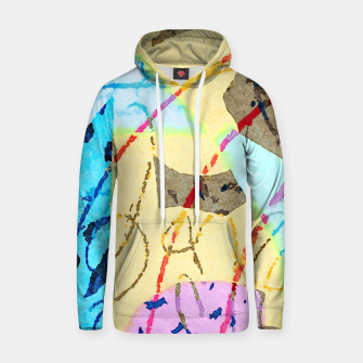 Thumbnail image of Cheerful Hoodie, Live Heroes